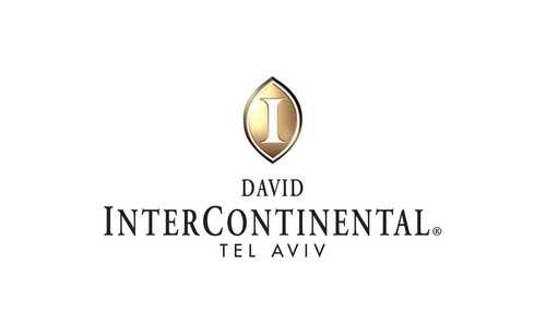 davidintercontinental